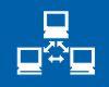 VR-Profi-Broker: Aktien & Co online handeln