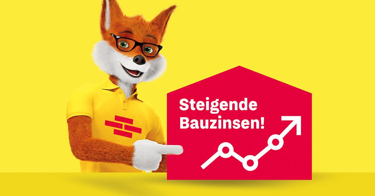 volksbank raiffeisenbank im kreis rendsburg eg. Black Bedroom Furniture Sets. Home Design Ideas